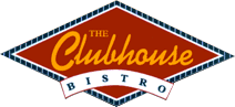 The Clubhouse Bistro, California