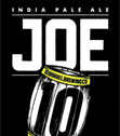 10 Barrel Brewing Co. - Joe IPA