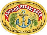 Anchor Steam