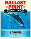 Ballast Point Longfin