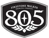 Firestone Walker Brewing Co. - 805 Blonde Ale