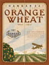 Hangar 24 Brewery - Hangar 24 Orange Wheat