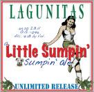 Lagunitas Brewing Co. - Little Sumpin' Sumpin' Ale