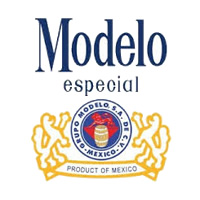 Modelo Especial Mexico