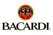Bacardi LT