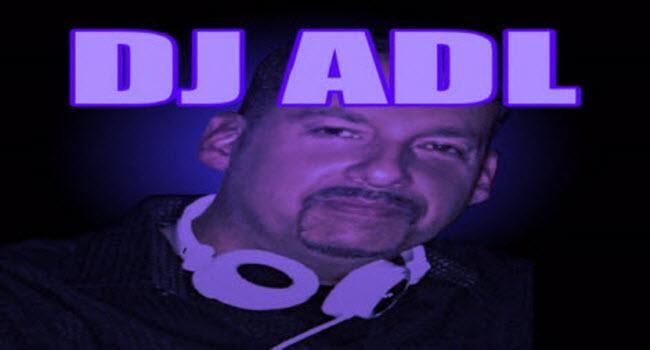 Clubhouse Bistro, California Dj Dancing