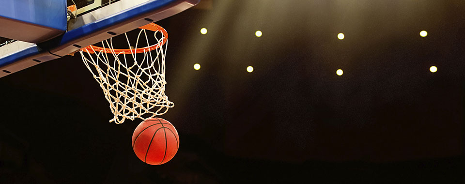 Watch NBA League matches in Foster City Restaurant, California
