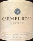 Carmel Road Pinot Noir