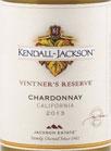 Kendall Jackson Chardonnay