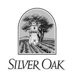 Silver Oak Cabernet