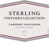 Sterling Cabernet